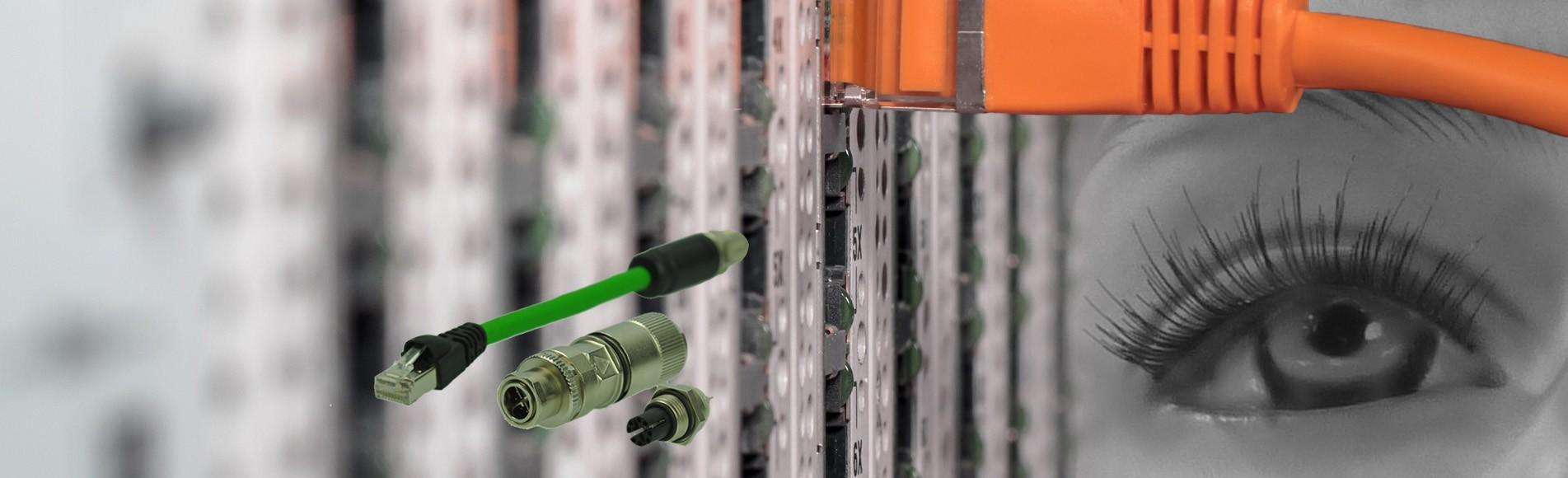 Telegartner Karl Gartner GmbH